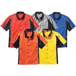 Simpson Talladega Crew Shirt