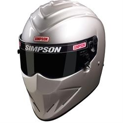Simpson Diamondback SA2015 Racing Helmet