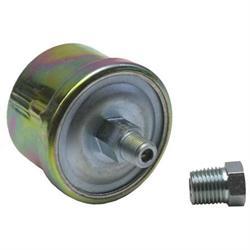 Stewart Warner 279B-F Deluxe Electrical Oil Pressure Sender
