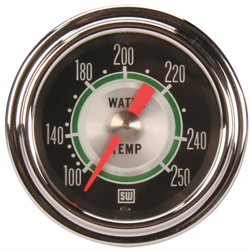665361_L850_ff8fd96f 9427 4f51 8885 69df5b748124 speedway mechanical water temperature gauge, 2 1 16 inch, white stewart warner water temp gauge wiring diagram at fashall.co