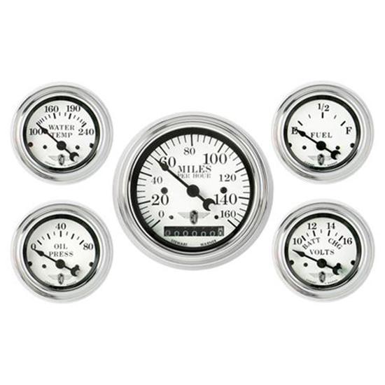 66582228_L_c58e081f 2561 4aaa a3f0 5352b96c5a4d omega gauges wiring harness gandul 45 77 79 119  at virtualis.co