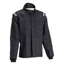 Sparco Jade 2 SFI 5 Jacket