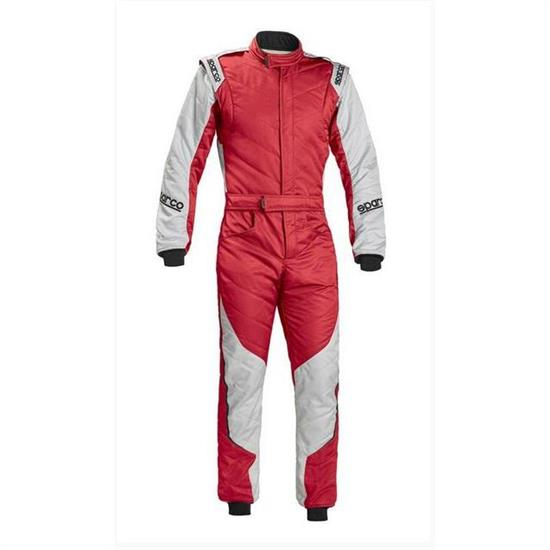 Racing Fire Suits >> Sparco 001127348nrsi Energy Rs 5 Racing Suits