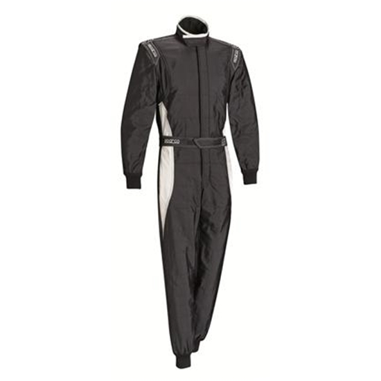 Sparco Extra Light Evo 4 Racing Suit