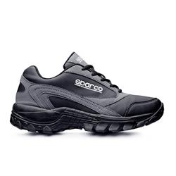Sparco Outdoor Shoes