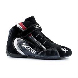 Sparco K-Formula SL-7 Shoes