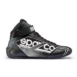 Garage Sale - Sparco Shadow KB7 Karting Shoe