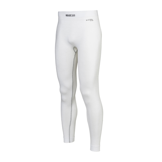 Sparco Shield RW-9 Fire-Resistant Underpants