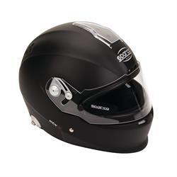 Sparco 003304 WTX5 Racing Helmet SA10