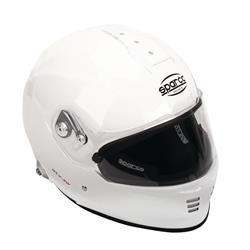 Sparco 0033050XS 0033050XS Helmet WTX5W