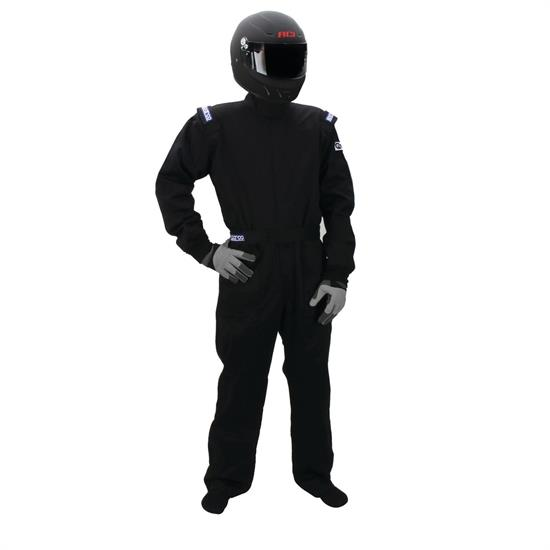 Sparco 001051D1SZA Driver Racing Suits