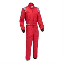 Sparco 001084 Sprint RS-2 Nomex Racing Suit