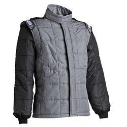 Sparco 001102X15J AIR-15 Nomex Racing Jacket