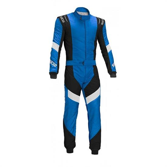 SPARCO X-LIGHT RS7 SUIT