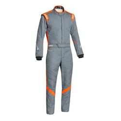 Sparco Victory RS-7 SFI 3.2A/5 1-Piece Racing Suits