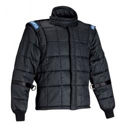 Sparco X-20 SFI-20 Two-Piece Racing Suit, Jacket