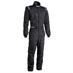 Sparco 001158SP X Light Evo-3 Nomex Racing Suit