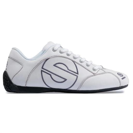 Sparco 001201 Esse Leather Shoes