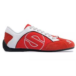 Sparco 001202 Esse Canvas Shoes