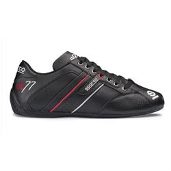 Sparco 001205 Time 77 Shoes