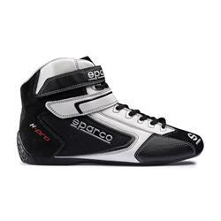 Sparco K-Pro Sh5 Shoes