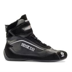Sparco 001210 Top+ SH5 Leather Racing Shoes