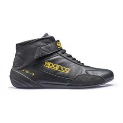 Sparco 001224 Cross RB7 Racing Shoes