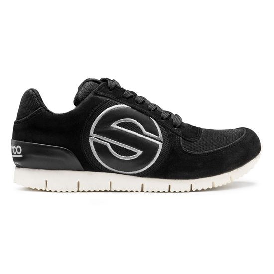 Sparco 001228 Genesis Shoes