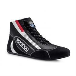 Sparco 001253 Superleggera RB10 Racing Shoes