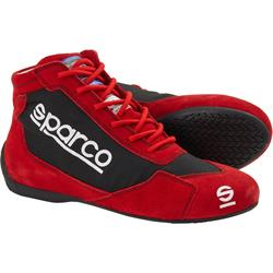 Sparco Slalom Racing Shoes