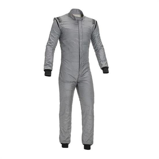 Sparco 0011269 Superleggera RS 9.1 Nomex Racing Suit