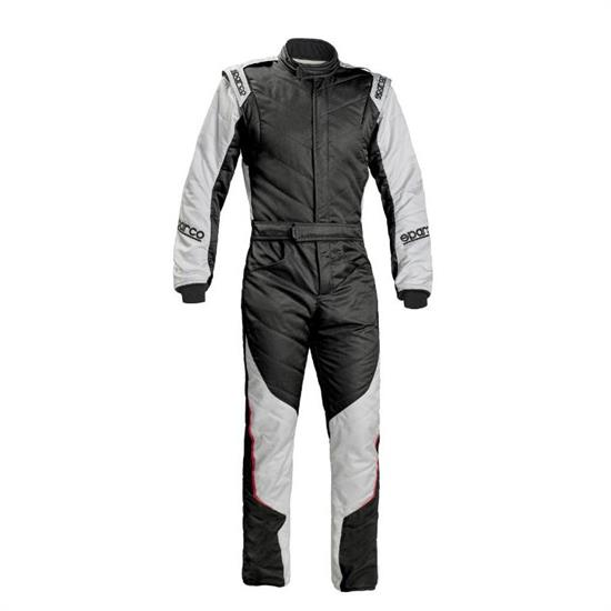 Sparco 0011273 Energy RS-5 BC Racing Suit