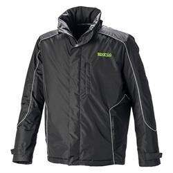 Sparco 011294 Invernale Jackets