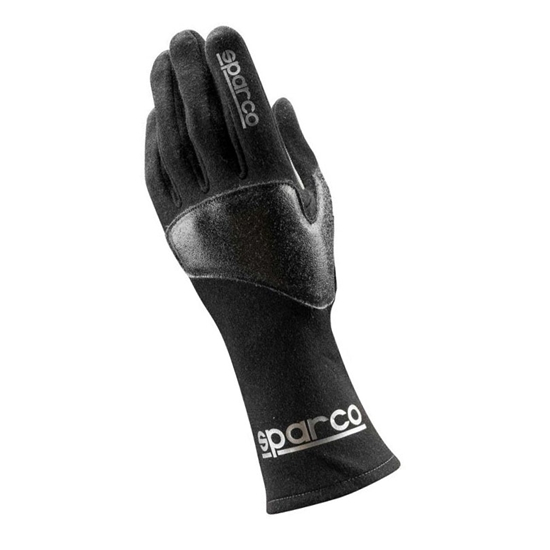 Sparco 001303 Tide MG-9 Racing Gloves
