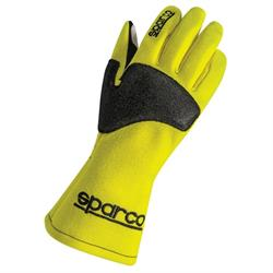 Sparco 00130309GI Tide MG-9 Racing Gloves