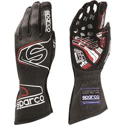 Sparco Arrow RG7 Racing Glove, SFI5