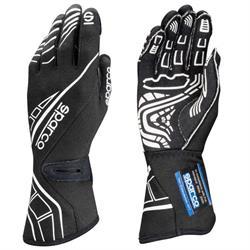 Sparco LAP RG5 Glove Racing Glove, SFI5