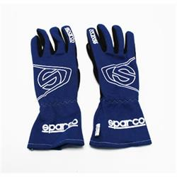 Sparco 001354 Land L3 Racing Gloves