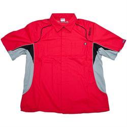 Sparco SP02170 Pit Tech Shirt