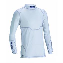 Sparco 002281 KW-7 Undershirt
