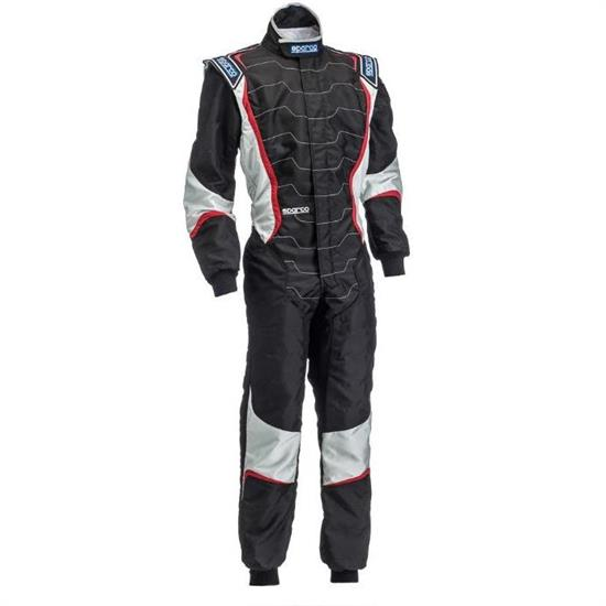 Sparco 002303 X-Light KX8 Karting Suit