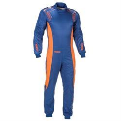 Sparco 002304 ERGo 7 Karting Suit