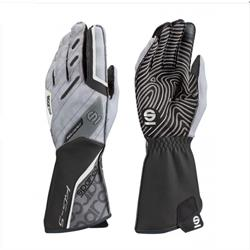 Sparco KG5 Motion Karting Gloves