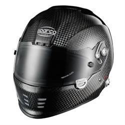 Sparco 003302 WTX-9W Carbon Air Helmet