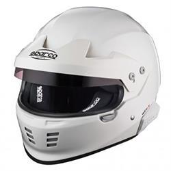 Sparco 003306 WTX-5i Intercom Helmet