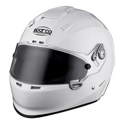 Sparco 003308 WTX-K Karting Helmet