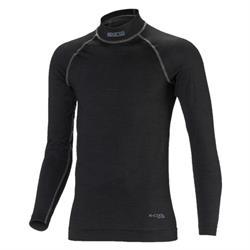 Sparco 0017614 Nomex ICE Underwear