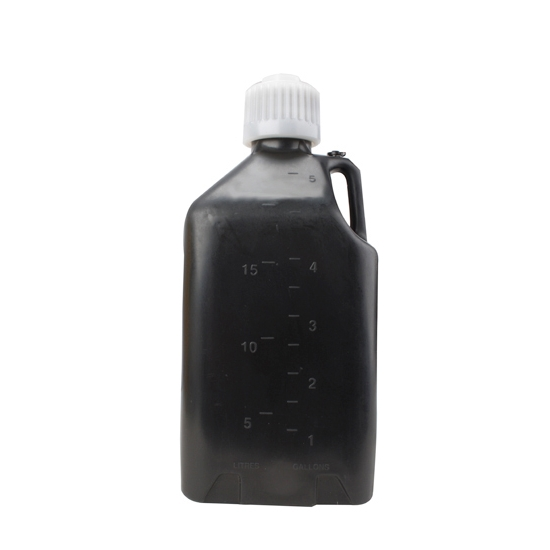 square utility jug 5 gallon