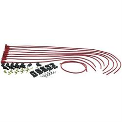 Taylor 8mm Spark Plug Wires Set, Spiro-Pro