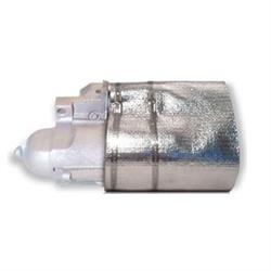 Thermo Tec 14150 Starter Heat Barrier